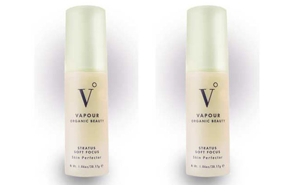 Vapour Organic Beauty Sratus Soft Focus Instant Skin Perfector