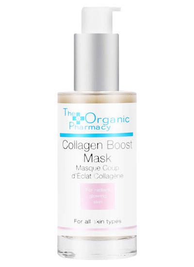 organic_pharmacy_mask_collagen_1