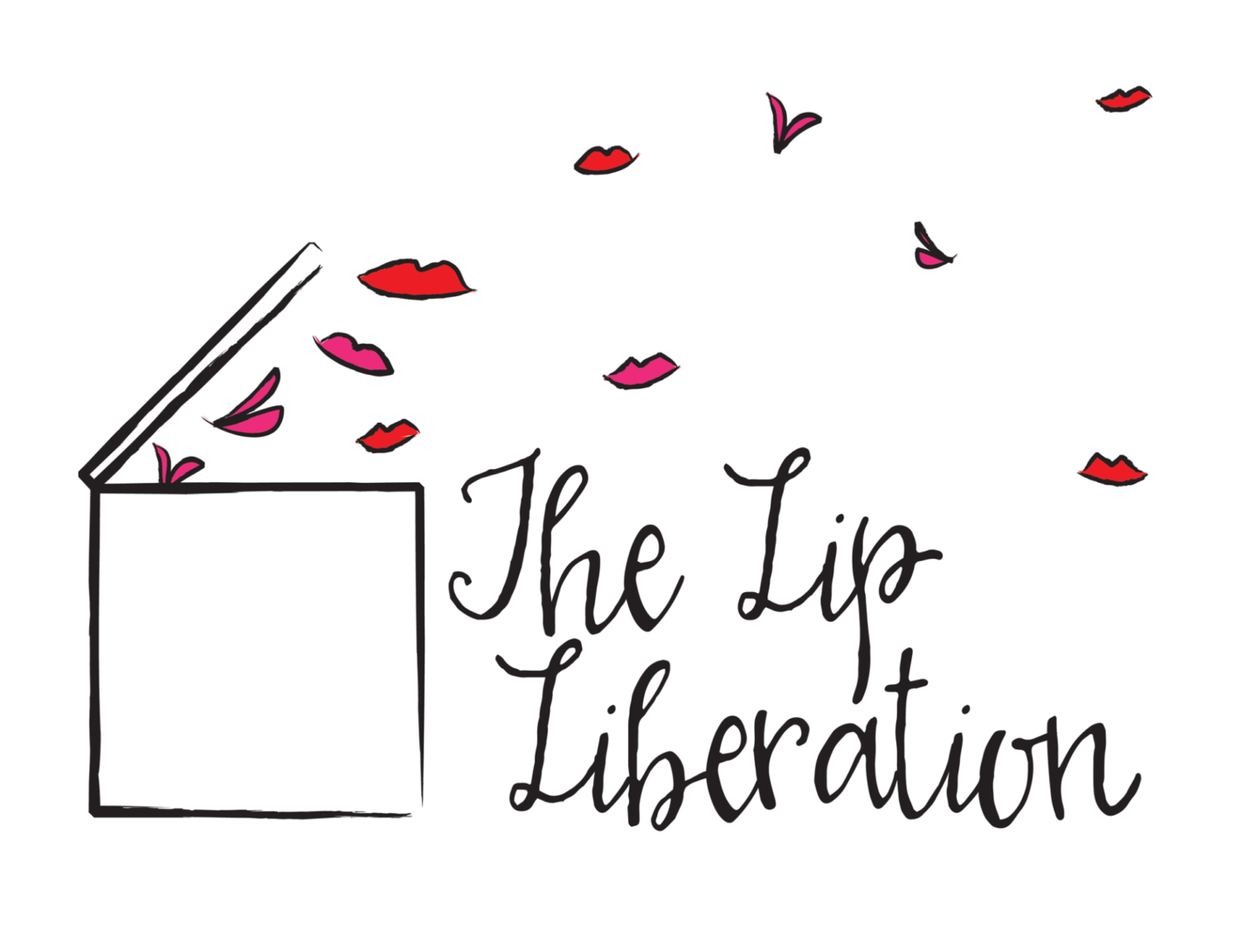 New blog – The Lip Liberation