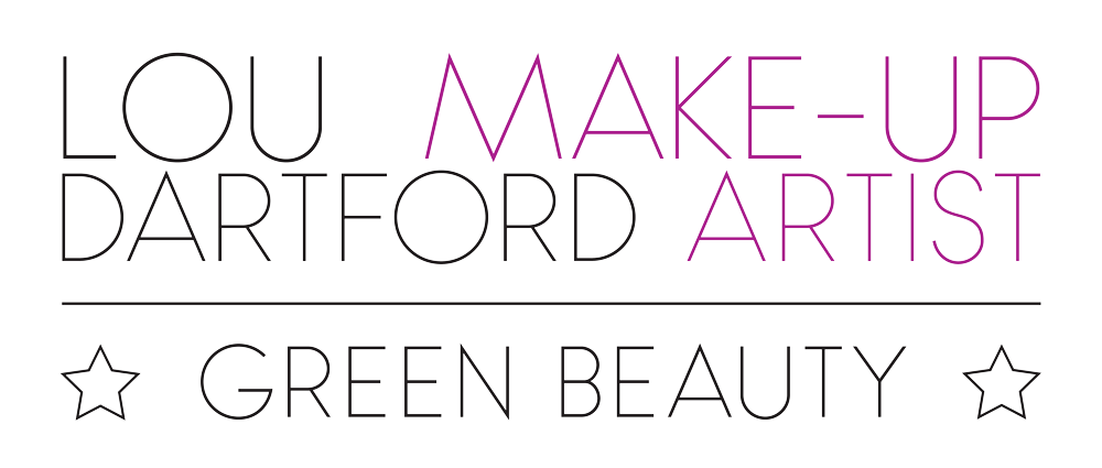 loudartfordgreenbeauty