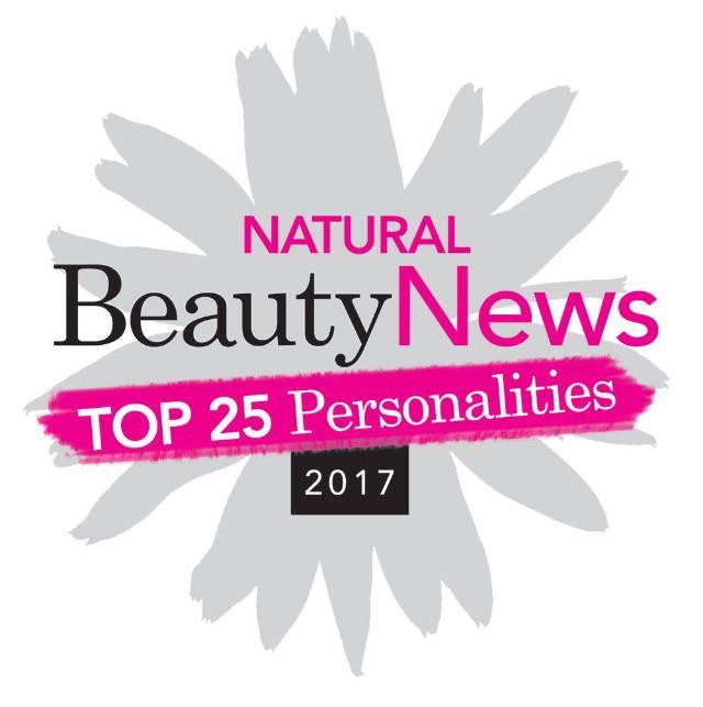 naturalbeautyyearbook