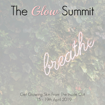 The Glow Summit