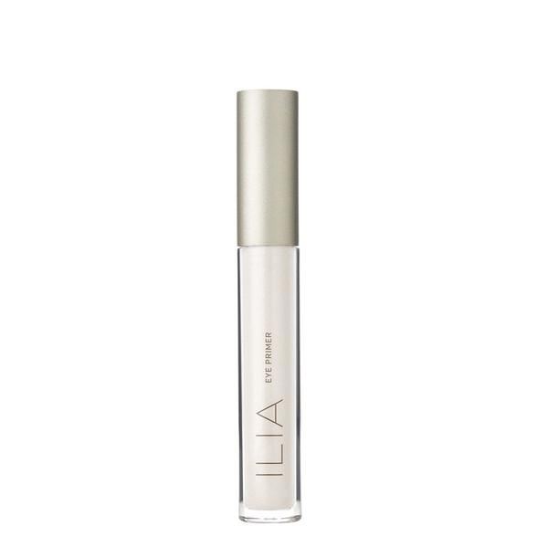 clean beauty eyeshadow primer